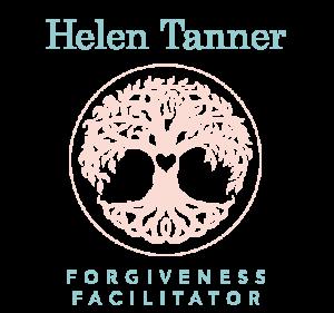 Helen Tanner Logo